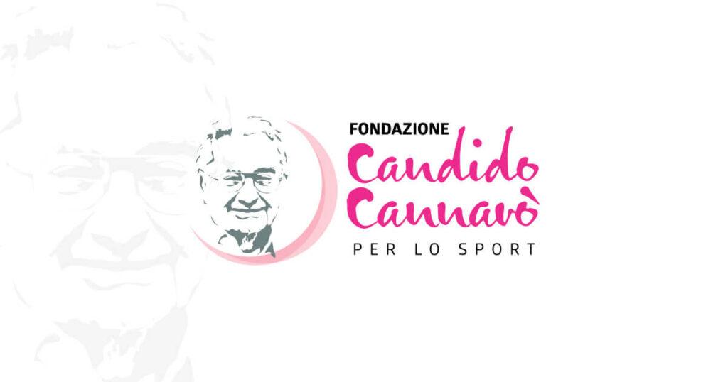 Fondazione Candido Cannavo