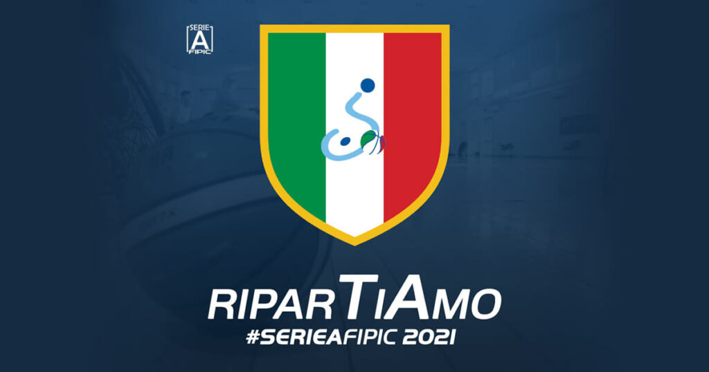 Serie A Fipic